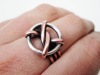 Community Wholeness Ring